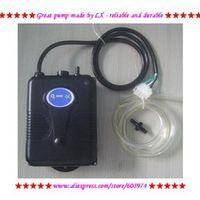 HOT TUB OZONATOR FOR BALBOA AND CHINESE SPA, HIGH OUTPUT CORONA DISCHARGE 75 mg/hr @ 2 lpm
