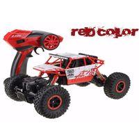 JMT 1:18 RC Car 4WD 2.4GHz Climbing 4x4 Double Motors