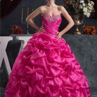 Bealegantom Quinceanera Dresses Ball Gown Sweet 16 Dresses
