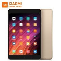 Xiaomi Mipad Mi Pad 3 7.9'' Tablet PC MIUI 8 4GB RAM 64GB ROM MediaTek MT8176 Hexa
