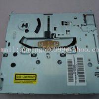opuradio Free ship CDM-M8 4.7/2 CDM M8 4.7 for Roewe 550 Car VW Passat CD Mechanism
