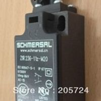 Limit switch Made in china