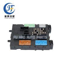 Genuine Body Control Module For Ford Escape Focus Transit Connect DV6T-14A073-GE