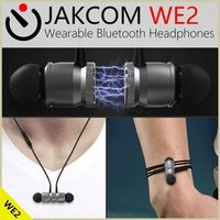 Jakcom WE2 Wearable Bluetooth Earphone New Product Of Home Theatre System As Altavoces Tv Digital Sound Speaker Music System