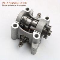 ZHANGXINGYUE HOND SCR100 WH100T CAM arm assembly 12211-GCC-000 14431-GCC-000
