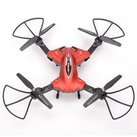 TK110HW Portable Foldable Quadcopter Drone