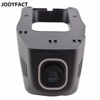 JOOYFACT A1 Car DVR DVRs Registrator Dash Camera Cam Night 322 WiFi