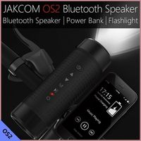 JAKCOM OS2 Smart Outdoor Speaker Hot sale in Blu-ray Players like dvd blu ray Reproductor Dvd Blu Ray Player
