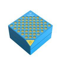 2016 Portable Oxygen Concentrator 500 Air Purifier