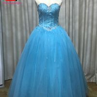 shangshangxi Ball Gown Quinceanera Dresses Sweet 16 Dress