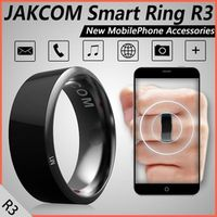 Jakcom R3 Smart Ring New Product Of Mobile Phone Keypads As Celular De Tecla Em Teclado G Flex2 Camera Key Cap Lot