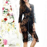 ciimii Design For Women Sexy underwear Ladies Lace