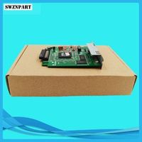 SWZNPART Ethernet for Canon LBP3300 LBP3500 LBP5000 LBP5100 LBP3310 Network card