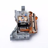 ZUCZUG Replacement For samsung DVD-VR357 DVD Player Spare Parts Laser