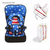 0-3 Year Safe Mat Portable Toddler Safety Baby Chairs