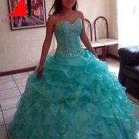 shangshangxi Quinceanera Dresses Ball Gown Sweet 16 Dresses