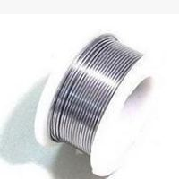 ESHAKHARE 0.8mm New Tin Lead Wire Melt Rosin Core Solder Roll