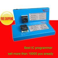 ip box NAVI PLUS pro3000 box chip programmer 32bit+64BIT 2IN1 5s 6 6plus change serial sn ipxd 2 3 4 5 6 bypass icloud account