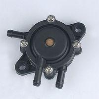SAVIOR Fuel pump fit Honda GXV610 GXV620 GXV670 04-S KOHLER 24 393 16-S 808656 491922