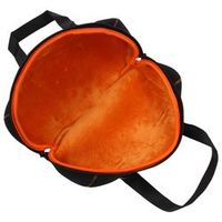 WOVELOT Portable Travel Soft Carrying Case For JBL Xtreme