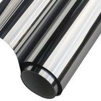 HOUSEEN Insulation Window Film Stickers Solar Reflective