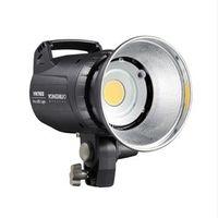 YONGNUO LED Video Light YN760 95% CRI Ultra-portable 5500K 8000Lm Support 2.4 GHz