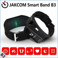 JAKCOM B3 Smart Band Hot sale in HDD Players like lecteur multimedia Cccam For Italy Mele X1000