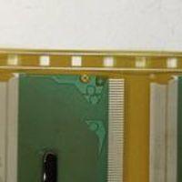 NUOXINDA 10pcs/ lot MT3725VB COF/TAB good quality