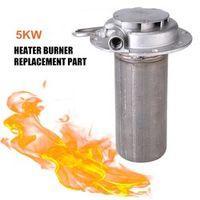 KROAK 2018 5000W Diesel-Heater Air Parking Heater 5KW Burner Replacement Part
