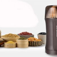 Eworld Electric Coffee Spice Grinder Maker