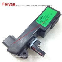 FARYEA PROXIMITY PROTECTION MODULE-REAR DOOR RIGHT HEAD FOR GWM GREAT WALL HAVAL