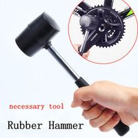 RISK Cycling Bicycle Repair Tool Headset Axis Installation Disassembly Mountain Bike