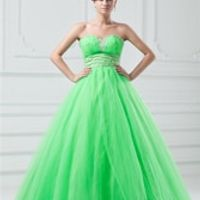 Bealegantom Ball Gown Quinceanera Dresses Sweet 16 Dresses