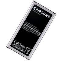 EB-BG900BBC for Samsung Galaxy S5 i9600 G900S G900F G9008V 9006v 900 batteries
