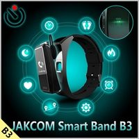 Jakcom B3 Smart Band New Product Of Hdd Players As Android Internet Usb Media Player Auto Play Multi Media