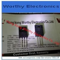 10PCS/LOT K20A60U K20A60 MOSFET N-CH 600V 20A TO-220SIS