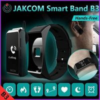 JAKCOM B3 Smart Band Hot sale in Blu-ray Players like bluray Blu Ray Player Reproductor Dvd