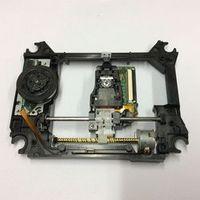 PS3 KES-480A KES480A KEM480AHA KEM-480AHA Blu-ray Optical Pick-ups Laser Lens /