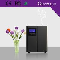 Automatic Central Air Conditioning Scent Diffuser Machine & Aroma Diffuser & Essential Oil Diffuser