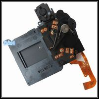 DH 100% Shutter Assembly Group For Canon EOS 600D Rebel T3i Kiss X5 Camera Repair