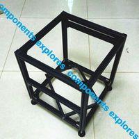 Frame for hypercube Evolition 300*300*300