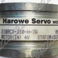 NEWYIXIANG Used encoder 21BRCX-310-H-7A TESTED PASS OK