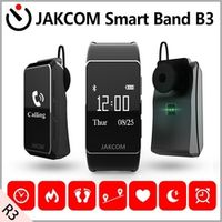 Jakcom B3 Smart Band New Product Of Tv Stick As Sdr Receiver R820T2 Rtl2832U Mk809