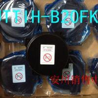 ENCODER UTTIH-B20FK FOR SERVO MOTOR SGMGV-13ADA6C*ENCODER