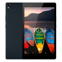 P8 8.0 inch Tablet PC Android 6.0 Snapdragon 625 Octa Core Lenovo 2.0GHz 16GB tablet