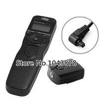 VILTROX Camera Wireless Remote Control JY-710-C3 C3 for Can n 7D 50D 40D 30D 20D