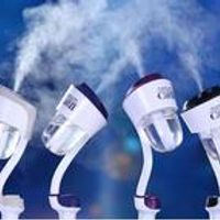 Car Humidifier clean smoke Air Purifier Aroma Diffuser Essential oil diffuser Aromatherapy Mist Maker Fogger humidificador
