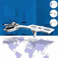 Universal Smart Toilet Seat,Toilet ABS Bidet Shower,Bidet without electricity,Toilet Bidet wash,Free Shipping J16246