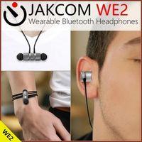 Jakcom WE2 Wearable Bluetooth Headphones New Product Of Armbands As Cases Sports Run Celular Sport Brazal Del Deporte