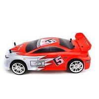 Peradix RC Racing D16-M6 h Brushless On-road Off-Road Car